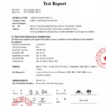 PVC原材料(ROHS)